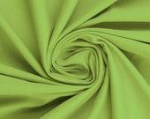 Jersey Vanessa 602, uni kiwi green