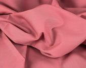 Cotton, pink, pink