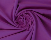 Jersey, uni purple