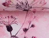 Jersey, Matti, Pink, Pusteblume