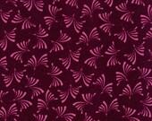 Westfalen cotton, berry, fan