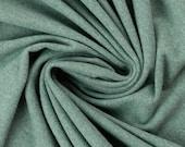 Fine knit, knit, Bene 1263, mint