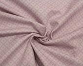 Cotton, flyer, patterned, Westfalenbons