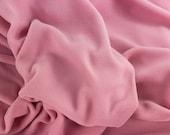 Fleece, pink