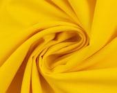 Cotton heath 312, yellow