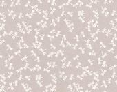 Cotton, Westphalian fabrics, Kyoto, white sand, dragonfly