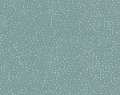 Westfalen Cotton, mint dotted
