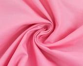Cotton, heath 432, pink, pink