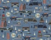 Jersey, jeans blue, vehicles, vintage