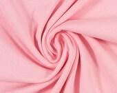 Hose cuffs, Heike 431, uni rosa