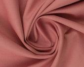 Canvas, Calvin 435, uni old pink