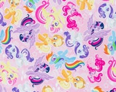 Jersey, My little Pony, Fluttershy, Rarity, Rainbow Dash, Applejack, Twighlight Sparkle, Pinkie Pie