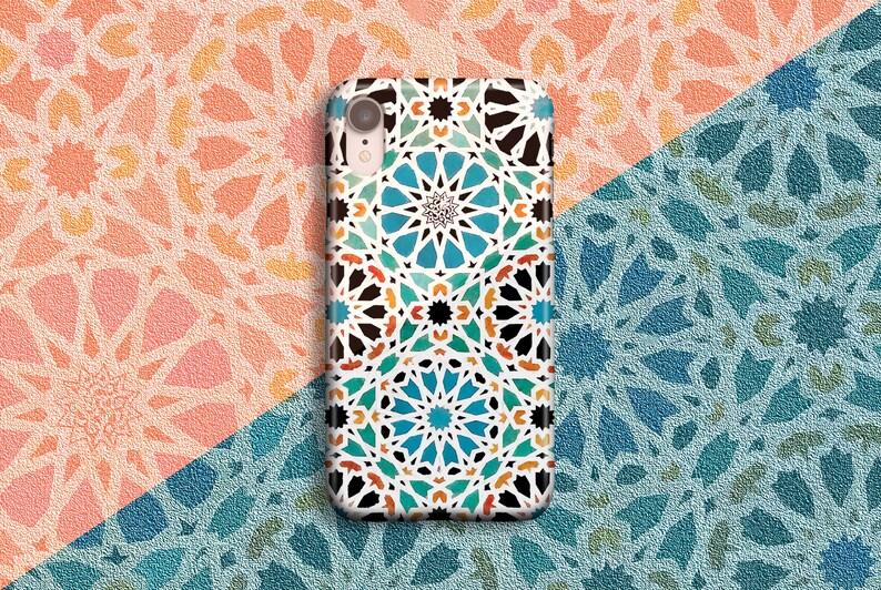 iphone xr case arabic