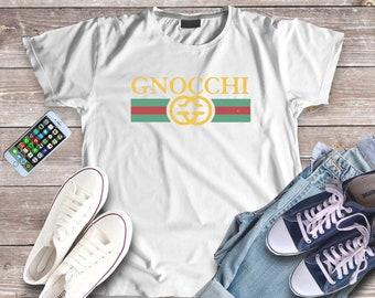 d573ef85b49e31 Gucci shirt