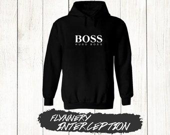 573a409f7575 Hugo boss tshirt