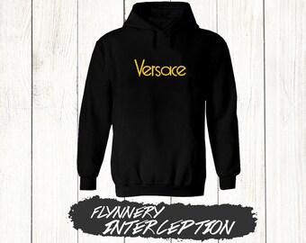 5b2116518be Versace clothing