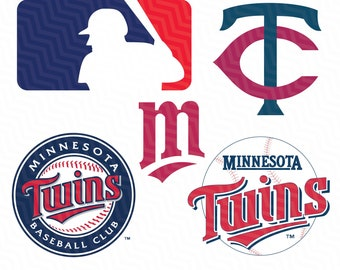 7e0ebb99b83 Minnesota Twins SVG