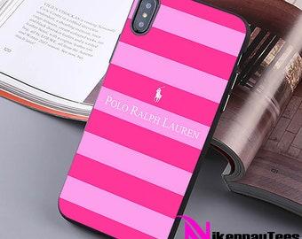 coque iphone xs max ralph lauren