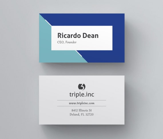 Indesign Business Card Template from i.etsystatic.com