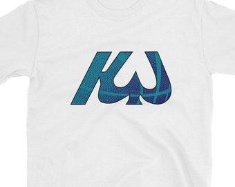 4f6730bb5 Kemba Walker Shirt