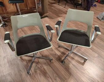 Krueger Chair | Etsy
