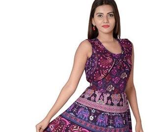 46ccbe7b38 Indian maxi dress cotton maxi dress XXL boho long maxi dress bohemian maxi  dress Indian gown block print maxi dress long dress