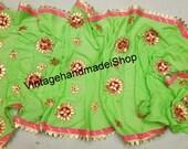 Desiger saree, saree for women, blouse, saree blouse, plain saree, designer saree, indian saree, indian saree, designer blouse, print blouse