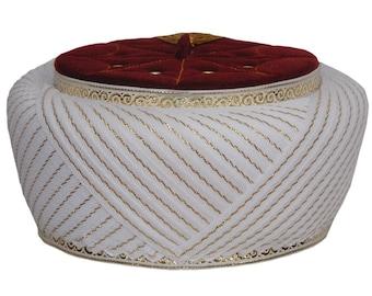 202427abef18b Islamic hat