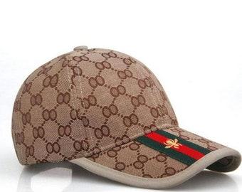44b94ab3d76 Gucci baseball cap