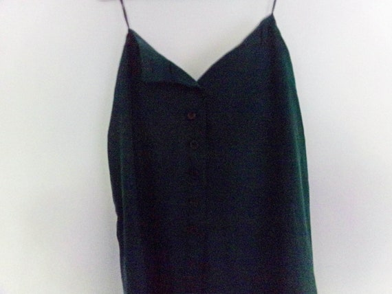 Betty Barclay Silk Skirt