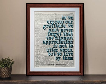 JFK New York airport co ordinate print birthday new home gift A5 A4 A3 wall art