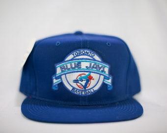 12 Custom Logo New Era  9 Forty Original Fit Snapback Mesh Trucker Cap Hat NE403
