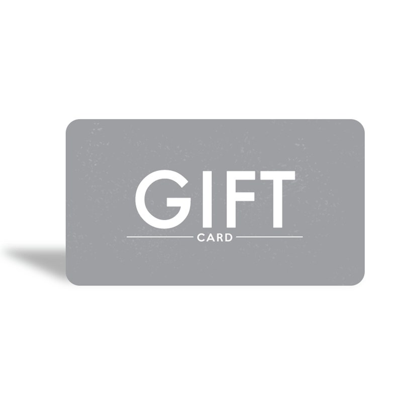 50 Dollar Gift Certificate for ARenéeCreationsCo Military image 0