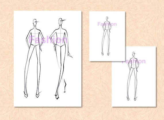 The Art Of Drawing Clothing On Figures Pdf
