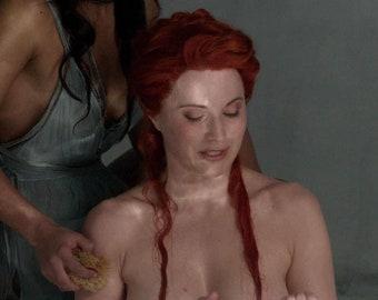 Best tall girls nude