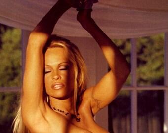 Scarlett johansson sexy anal