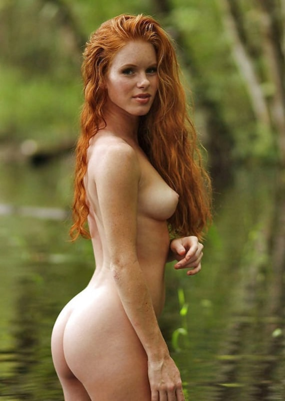 Moti gand nude photos