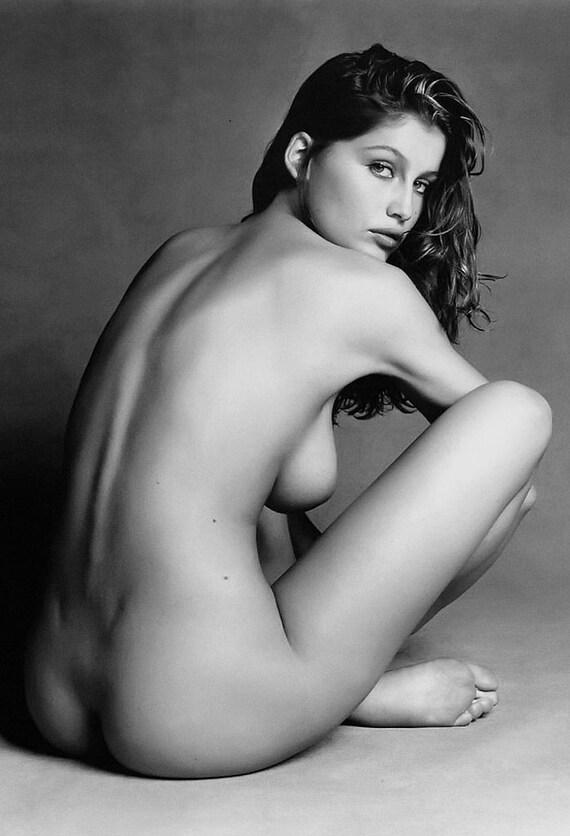 Gallery jr miss nudist