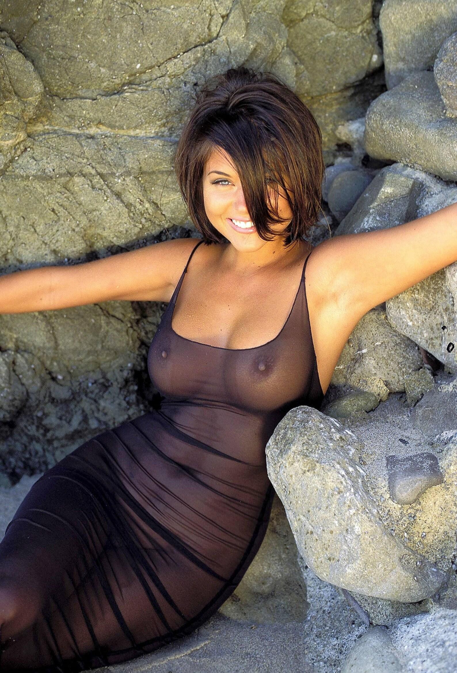 tiffani-amber-thiessen-sex-video