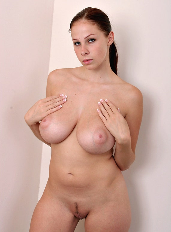 First time lesbian xvideos