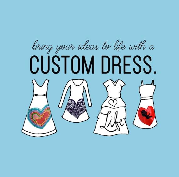 Life Dress