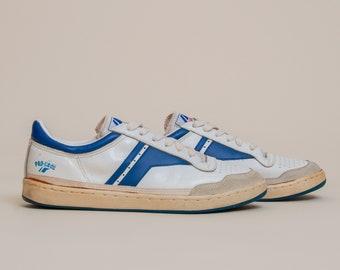 a25074480993a Pro keds shoes | Etsy