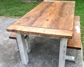 Table top kitchen | Etsy