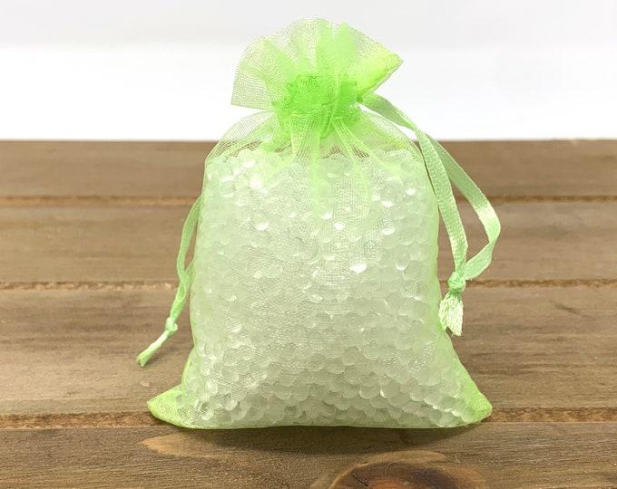 Sachet Aroma Beads Air Freshener 2 oz