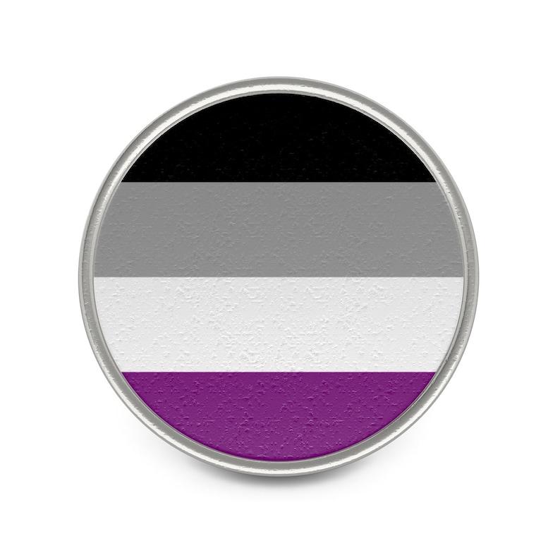 Pin on LGBTQ+ Pride