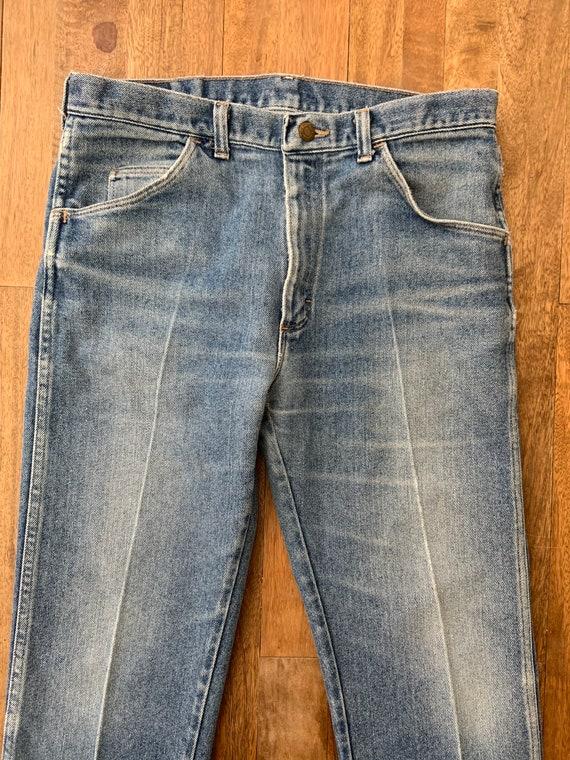Vintage Wrangler Jeans 32/30