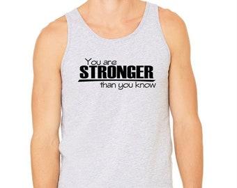 f2a84582fdd785 Bodybuilding wear