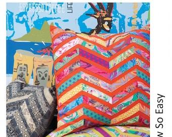 Chevron Pillows Pattern*Pillow Patterns*Throw Pillows*Throw Pillow Patterns*Decorator Pillows*Pillow Pattern*Accent Pillow Pattern*Pillows*