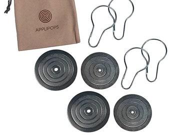 Applipops ProPack Plus Circle