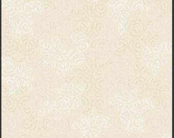 AGF Natural Blender Cotton